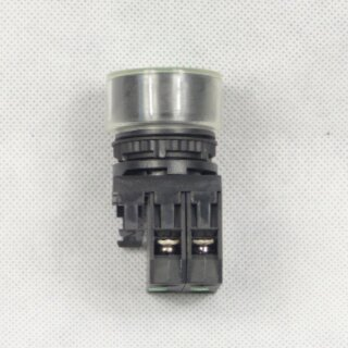 HY57 Kedu - Schalter