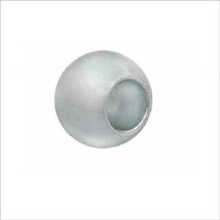 Unterlenker-Fangkugel 44/22 mm , Kat 1 auf 1