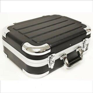 Werkzeugkoffer ABS schwarz 6+ [Misc.]