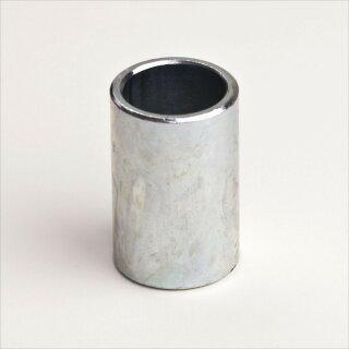 Reduzierbuchse für Oberlenker 25/19 mm , Kat 2 auf 1